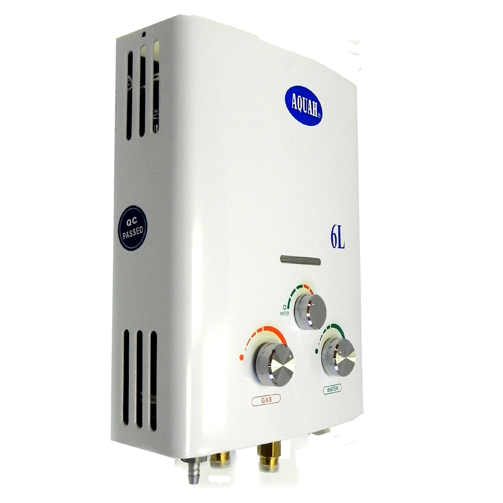 Aquah Store Rinnai Boilers Wiring Diagram 9500 6l Portable Outdoor Liquid Propane Tankless Water Heater